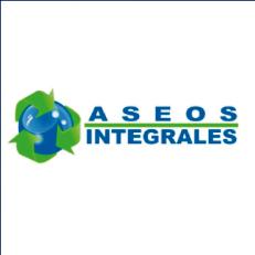 Aseos Integrales